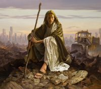 Stanislav-Plutenko-Jesus