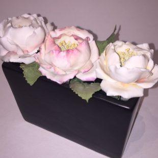 Irina Lilja Roses Large 2