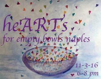 hearts-empty-bowls