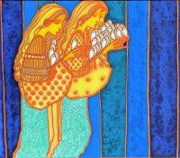 alexander-dimitrov-blue-dance-16-x-28